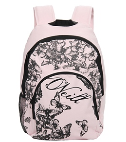 O'Neill Girls' Campus Backpack