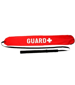 "Sporti Guard 40"" Rescue Tube Cover"
