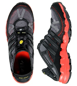 Adidas Outdoor Hydroterra Shandal Water Shoe