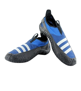 Adidas Outdoor Jawpaw II Water Shoe