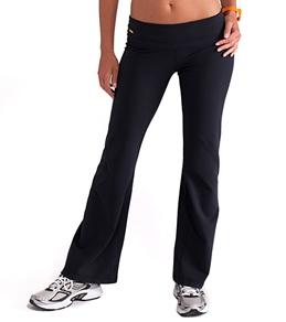 Lole Women's Motion Yoga Pants
