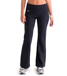 Lole Women's Lively Yoga Pants