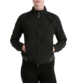 Lole Women's Delightful Yoga Jacket