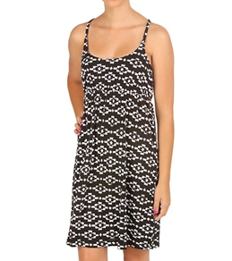 Roxy Sunset Dress