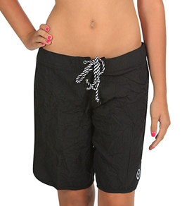 Roxy Mojave Beach Boardshorts