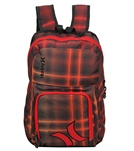 hurley-girls-sync-laptop-backpack