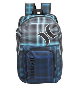 Hurley Men's Vapor Laptop Backpack