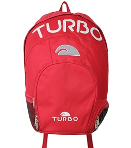 Turbo Sedna Backpack