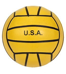 Turbo Size 1 Water Polo ball