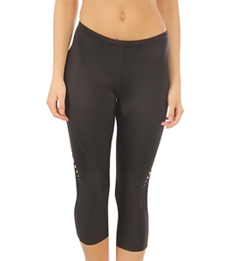 Gore Women's Pulse 3/4 Running Tights
