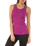 gore-womens-air-2.0-running-tank-top