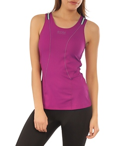 Gore Women's Air 2.0 Running Tank Top