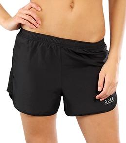 Gore Women's Sunlight Running Shorts