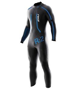 2XU Men's R:2 Wetsuit