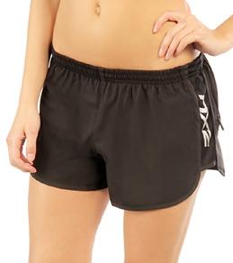 2XU Women's Run Short