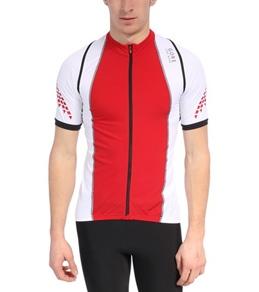 GORE Men's Xenon 2.0 Cycling Jersey