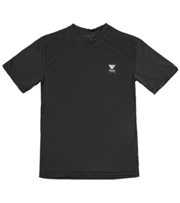 TYR Solid Tech T-shirt