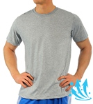 sporti-mens-performance-t-shirt