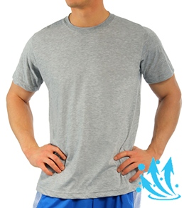 Sporti Men's Performance T-Shirt