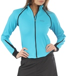gore-womens-phantom-soft-shell-cycling-jacket