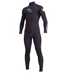 Men's Fullsuit Wetsuits