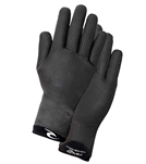 Rip Curl Dawn Patrol 3mm 5 Finger Glove