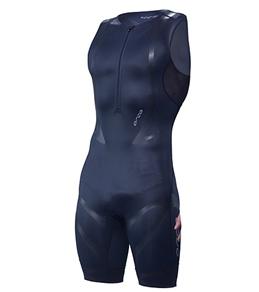 Orca Men's RS1 Enduro Tri Race Suit