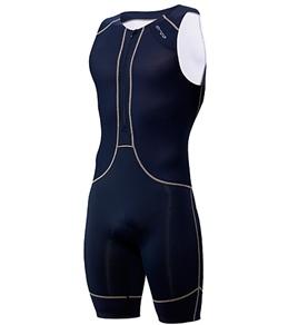 Orca Men's 226 Kompress Tri Race Suit