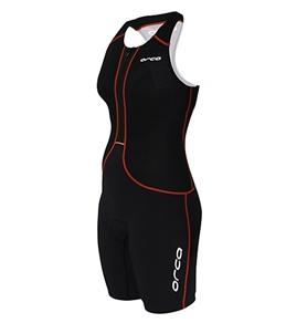 Orca Women's 226 Lite Tri Race Suit