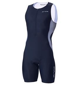 Orca Men's Core Tri Race Suit