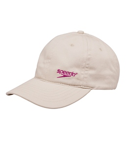Speedo Women's Relaxed Hat