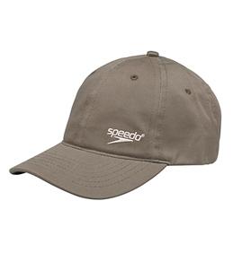 Speedo Men's Relaxed Hat