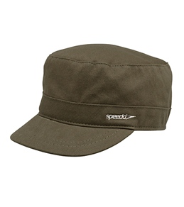 Speedo Women's Military Hat