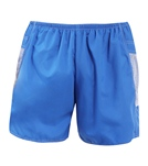 DeSoto Unisex Tuesday Run Short