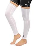 DeSoto Unisex Leg Coolers