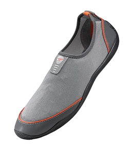 Speedo Amphibious Hydraterra Mens' Water Shoes