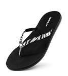 speedo-womens-pier-thong-2.0-flip-flop