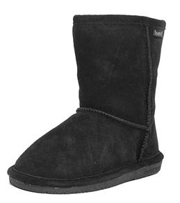 "Bearpaw Youth Emma 6.5"" Boot"