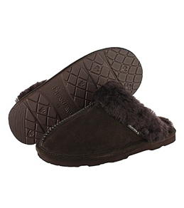 Bearpaw Women's Loki II Slipper