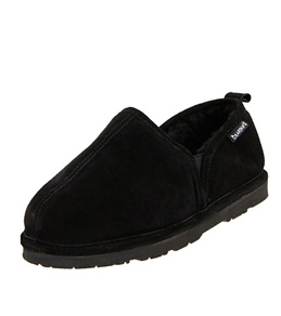 Bearpaw Men's Romeo II Slipper