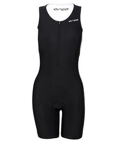 Orca Women's Core Basic Tri Race Suit