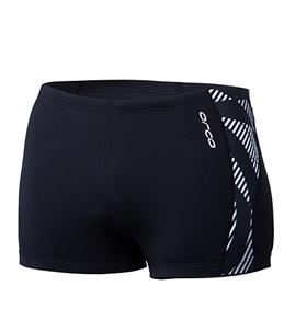 Orca Men's CL-PRO Square Leg Swim Short