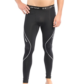 Orca Men's Core Full Tight