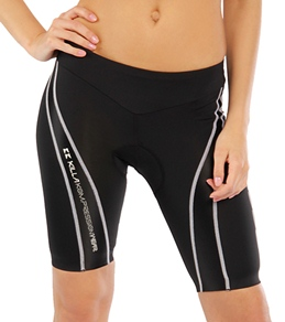 Orca Women's KK Perform Cycle Short