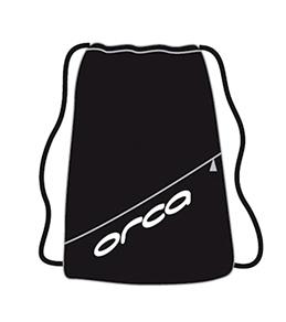 Orca Mesh Bag