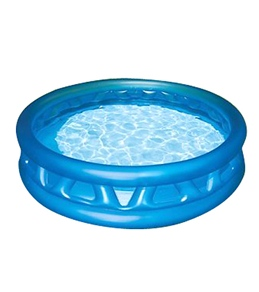"""Wet Products Soft Side 74"""" Pool"""