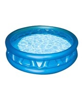 Wet Products Soft Side 74 Pool
