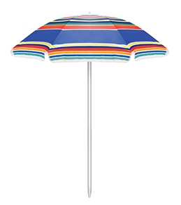 Picnic Time Umbrella