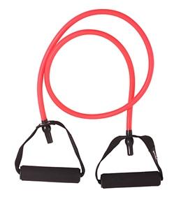 Sporti Medium Resistance Cord