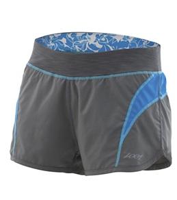 "Zoot Women's Performace 2"" Running Shorts"